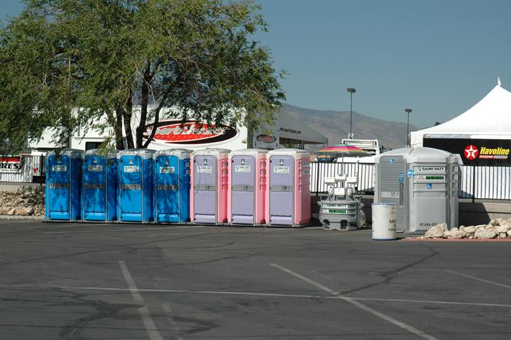 Rv And Septic Sewage Pump Out Professional Reno Nv Blog