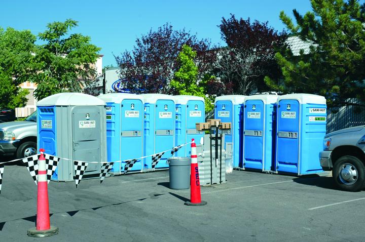 Sharps Medical Waste Buyback Program Reno Nv Medical